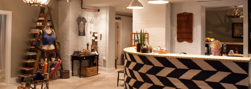 Fierce-Grace-City-London-Studio-Reception