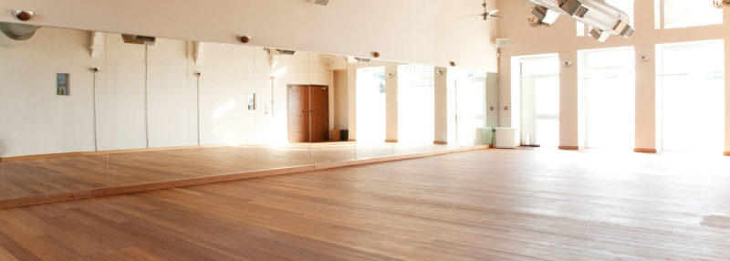 Fierce-Grace-Primrose-Hill-Hot-Yoga-Studio-Space